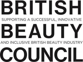 British Beauty Council Logo